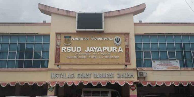 Koreri.com, Jayapura - Manajemen Rumah Sakit Umum Daerah (RSUD) Dok II Jayapura siap melakukan Medical Check Up (MCU) bagi 68 peserta Pemilukada 11 Kabupaten di Provinsi Papua.