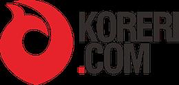 Koreri Trans Media